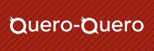 QUERO QUERO - COMPRAS COLETIVAS - WWW.QUEROQUERO.COM.BR