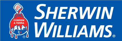 SHERWIN WILLIAMS TINTAS, CORES, SIMULADOR - WWW.SHERWIN-WILLIAMS.COM.BR