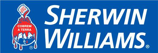 SHERWIN WILLIAMS TINTAS, CORES, SIMULADOR - WWW.SHERWIN-WILLIAMS.COM.BR