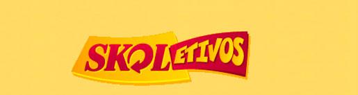 SKOLETIVOS - COMPRAS COLETIVAS DA SKOL - WWW.SKOLETIVOS.COM.BR