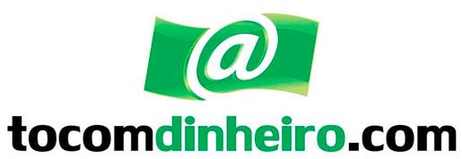 TÔ COM DINHEIRO - COMPRAS COLETIVAS - WWW.TOCOMDINHEIRO.COM.BR