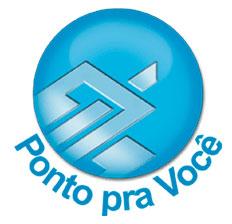WWW.BB.COM.BR/PONTOPRAVOCE - PROGRAMA DE RELACIONAMENTO DO BANCO DO BRASIL