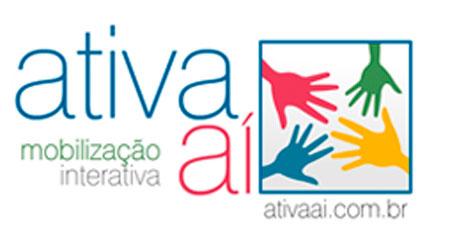 ATIVA AI - CROWDFUNDING DE EVENTOS - WWW.ATIVAAI.COM.BR