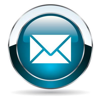 E-MAIL MARKETING COMO FAZER - CRIAR UM BOM E-MAIL MARKETING
