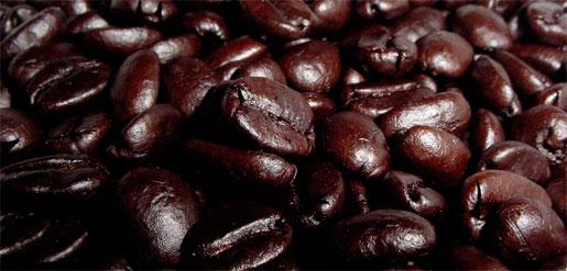 EFEITOS DA CAFEÍNA - BENEFÍCIOS E MALEFÍCIOS DO CAFÉ