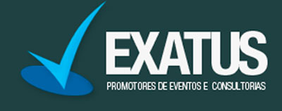 EXATUS CONCURSOS PÚBLICOS - WWW.EXATUSPR.COM.BR