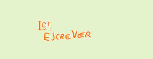 FDE - PROGRAMA LER E ESCREVER - LEREESCREVER.FDE.SP.GOV.BR