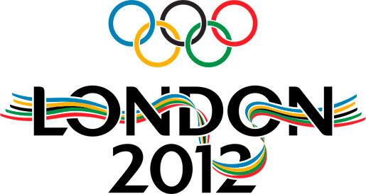 JOGOS OLÍMPICOS 2012 - OLIMPÍADAS DE LONDRES