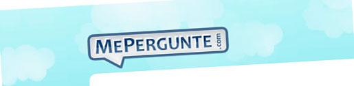 MEPERGUNTE.COM - PERGUNTAS ANÔNIMAS - FORMSPRING BRASILEIRO