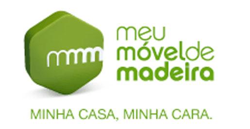 MEU MÓVEL DE MADEIRA, LOJA DE MÓVEIS - WWW.MEUMOVELDEMADEIRA.COM.BR