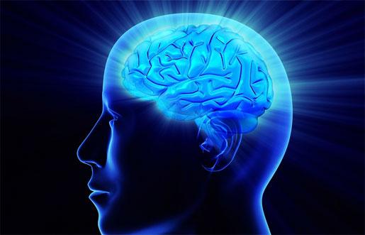 NEUROTERAPIA COGNITIVA - REATIVAR NEURÔNIOS - TREINAR O CÉREBRO