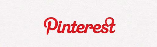 PINTEREST LOGIN, REDE SOCIAL - WWW.PINTEREST.COM - COMPARTILHAMENTO DE FOTOS E IMAGENS