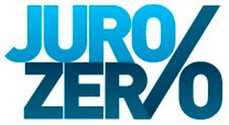 PROGRAMA JURO ZERO SC - WWW.JUROZERO.SC.GOV.BR