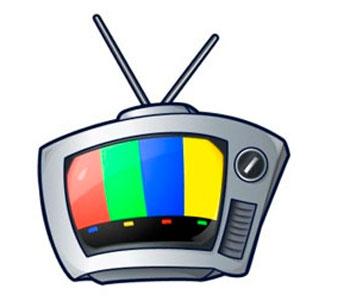 PROGRAMAÇÃO DA TV NO CARNAVAL