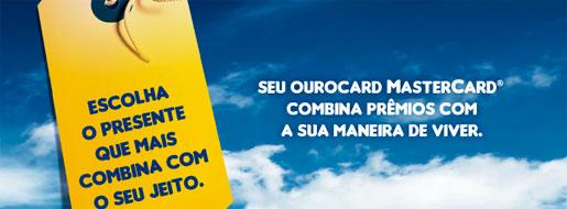 PROMOÇÃO SEU JEITO SEUS PRÊMIOS - WWW.SEUJEITOSEUSPREMIOS.COM.BR