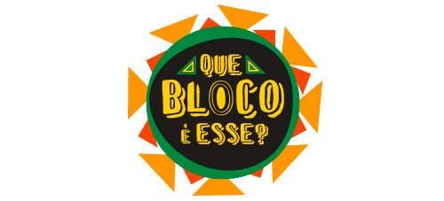 PROMOÇÃO VOCÊ NO BLOCO - WWW.PETROBRAS.COM.BR/QUEBLOCOEESSE