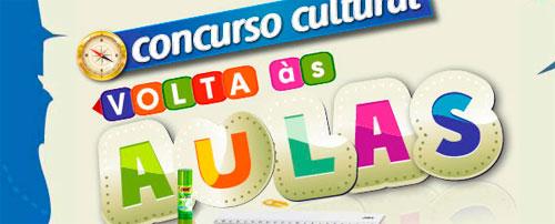 PROMOÇÃO VOLTA ÀS AULAS - WWW.KALUNGA.COM.BR