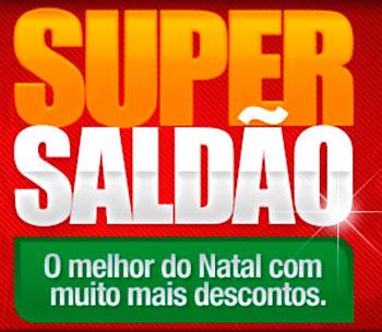 SALDÃO DE NATAL - LIQUIDAÇÃO, LOJAS EM OFERTAS, DESCONTOS