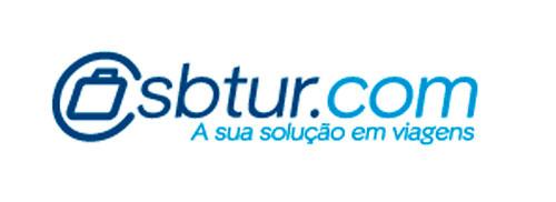 SBTUR VIAGENS, HOTÉIS, TURISMO - WWW.SBTUR.COM