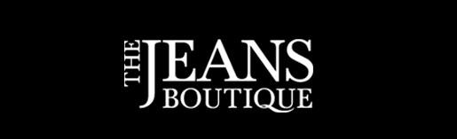 THE JEANS BOUTIQUE - LOJAS, SITE: WWW.JEANSBOUTIQUE.COM.BR