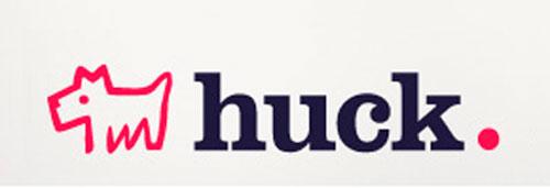 WWW.USEHUCK.COM.BR - CAMISETAS DO LUCIANO HUCK - USE HUCK