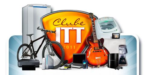 CLUBE ITT - PRÊMIOS, PALMOLIVE - WWW.CLUBEITT.COM.BR