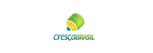 CRESÇA BRASIL CURSOS ONLINE - WWW.CRESCABRASIL.COM.BR