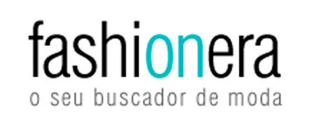 FASHIONERA - BUSCADOR DE MODA - WWW.FASHIONERA.COM.BR