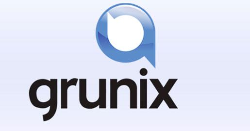 GRUNIX LOGIN, ENVIAR SMS GRÁTIS, WWW.GRUNIX.COM.BR