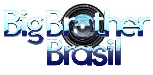 HISTÓRIA DO BBB - REALITY SHOW BIG BROTHER BRASIL - CURIOSIDADES