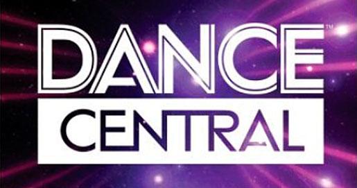 JOGO DANCE CENTRAL - KINECT XBOX - WWW.DANCECENTRAL.COM
