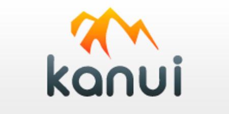 KANUI - PRODUTOS ESPORTIVOS, ROUPAS - WWW.KANUI.COM.BR