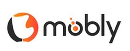 MOBLY - MÓVEIS, DECORAÇÃO, UTILIDADES DOMÉSTICAS - WWW.MOBLY.COM.BR