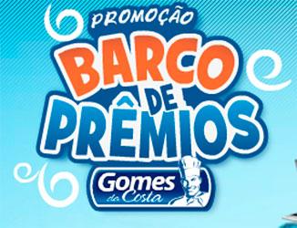 PROMOÇÃO BARCO DE PRÊMIOS - WWW.BARCODEPREMIOS.COM.BR