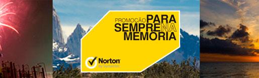PROMOÇÃO PARA SEMPRE NA MEMÓRIA - WWW.PROMOCAONORTON.COM.BR
