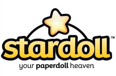 STARDOLL - JOGOS DE VESTIR, LOGIN, BONECAS, ROUPAS, TRUQUES - WWW.STARDOLL.COM