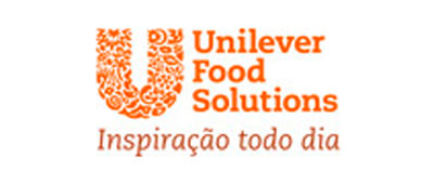 UNILEVER FOOD SOLUTIONS - RECEITAS, DICAS - WWW.UNILEVERFOODSOLUTIONS.COM.BR
