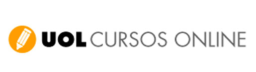 UOL CURSOS ONLINE - CURSOSONLINE.UOL.COM.BR
