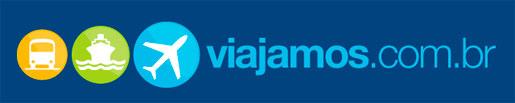 VIAJAMOS - REDE SOCIAL DE VIAGENS E TURISMO - WWW.VIAJAMOS.COM.BR