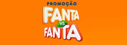 WWW.FANTA.COM.BR - PROMOÇÃO FANTA VS FANTA