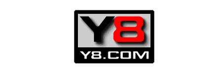 WWW.Y8.COM - JOGOS ONLINE GRÁTIS - Y8 GAMES