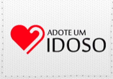 ADOTE UM IDOSO - CASA SÃO SIMEÃO - WWW.ADOTEUMIDOSO.COM.BR