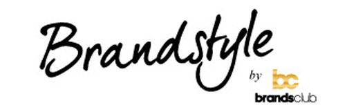 BRANDSTYLE - BLOG DE MODA DA BRANDSCLUB - WWW.BRANDSTYLE.COM.BR