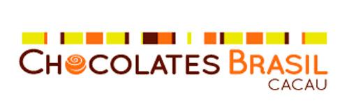 CHOCOLATES BRASIL CACAU - WWW.CHOCOLATESBRASILCACAU.COM.BR