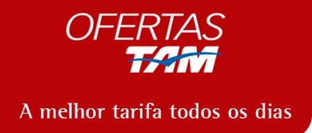 COMPRA COLETIVA TAM - WWW.COMPRACOLETIVA.TAM.COM.BR - PASSAGENS AÉREAS EM COMPRAS COLETIVAS