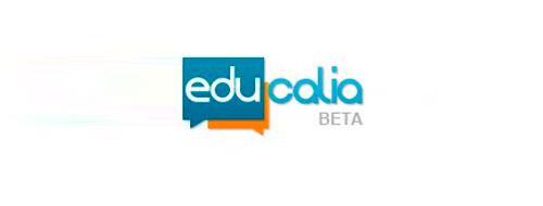 EDUCALIA - REDE SOCIAL DE EDUCAÇÃO - WWW.EDUCALIA.COM.BR