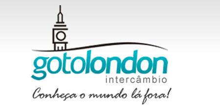 GOTOLONDON - AGÊNCIA DE INTERCÂMBIO - WWW.GOTOLONDON.COM.BR
