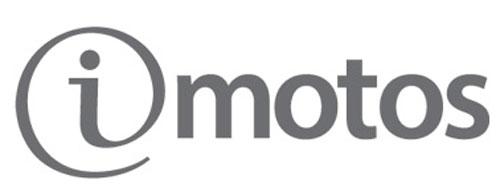 IMOTOS - COMPRAR E VENDER MOTOS - WWW.IMOTOS.COM.BR