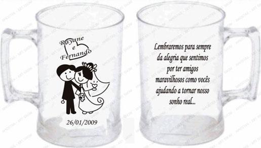 LEMBRANCINHAS DE CASAMENTO DIFERENTES
