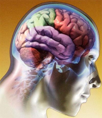 EXERCITAR A MEMÓRIA - DICAS DE COMO AUMENTAR A MEMÓRIA HUMANA